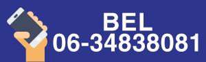 Ontstoppingsbedrijf Verstopping in Afvoer Douche of Wc Bel DSP 06-34838081